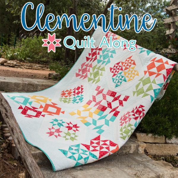clementine-qal-e1504126058289