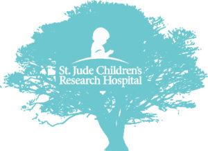 st-judes-final-300x218